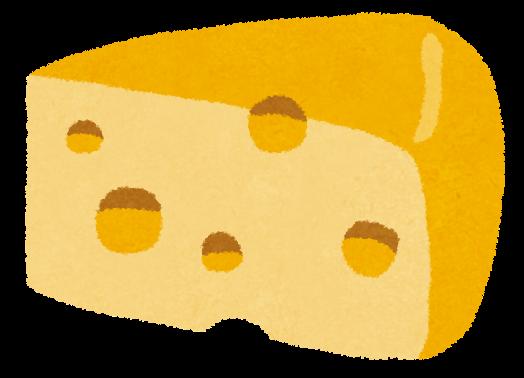 【レンチンレシピ】簡単!Wチーズうどん
